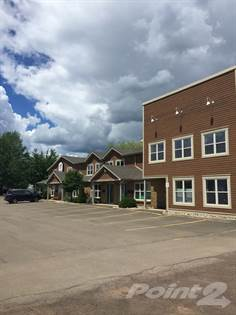 Office Space for rent in 329 Champlain Street, Dieppe, New Brunswick, E1A 1