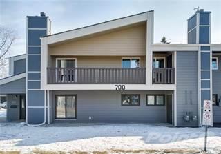 Condo for sale in 425 115th STREET E 720, Saskatoon, Saskatchewan, S7N 2E5