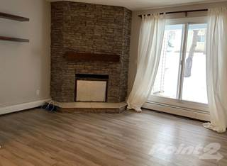 Apartment for rent in 340 Woodbridge Way, Sherwood Park, Alberta