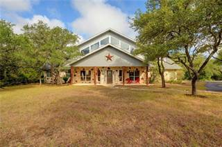 Single Family for sale in 200 Frontier TRL, Wimberley, TX, 78676