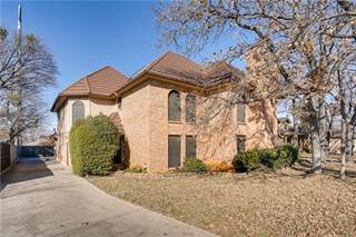 Single Family for sale in 6619 Shorewood Drive, Arlington, TX, 76016