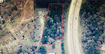 Lots And Land for sale in 0 Northwest Drive NW, Atlanta, GA, 30318