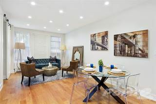 Condo for sale in 12 Crown Street B11, Brooklyn, NY, 11225