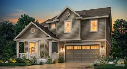 Singlefamily for sale in 1820 Marquette Drive, Lafayette, CO, 80026