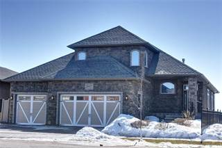 Residential Property for sale in 4602 Sandpiper CRESCENT E, Regina, Saskatchewan, S4V 1N1