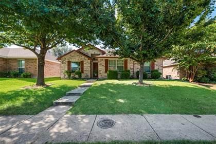 Residential for sale in 2916 Gospel Drive, Dallas, TX, 75237