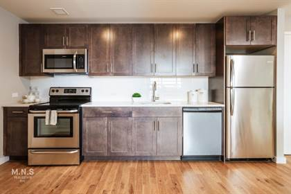Residential Property for rent in 147-36 94th Avenue 24-D, Queens, NY, 11435
