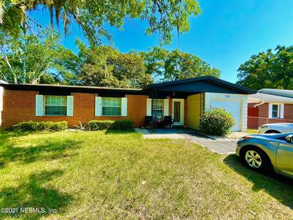Residential Property for sale in 7519 WHEAT RD, Jacksonville, FL, 32244