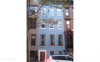 Single Family for rent in 526 East 87th St, Manhattan, NY, 10128