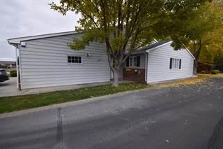 Condo for sale in 966 Avenue G, Powell, WY, 82435