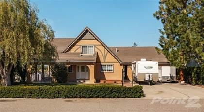 Residential Property for sale in 1530 Woodridge Road, Kelowna, British Columbia, V1W 3B4