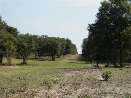 Lots And Land for sale in 379 Banks Street, Hearne, TX, 77859