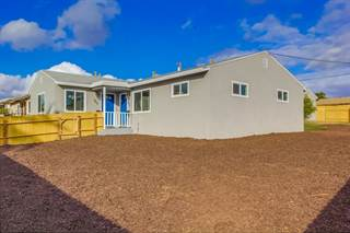 Multi-family Home for sale in 705-7 N 48th Street, San Diego, CA, 92102