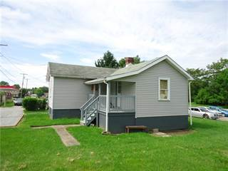 Single Family for sale in 319 MAPLE STREET, Mount Pleasant, PA, 15666