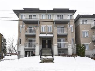 Condo for sale in 1220 MCWATTERS ROAD UNIT, Ottawa, Ontario, K2C3Y2