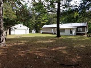Residential Property for sale in 123 Nan Drive, Mio, MI, 48647