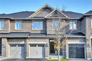Single Family for sale in 1064 OTTENBRITE CRESCENT, Ottawa, Ontario