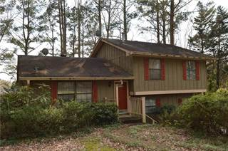 Single Family for sale in 3605 Creek Mill Drive NW, Kennesaw, GA, 30152