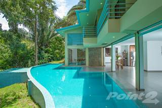 Residential Property for sale in BRAND NEW JUNGLE HOME IN QUEPOS MANUEL ANTONIO, Quepos, Puntarenas