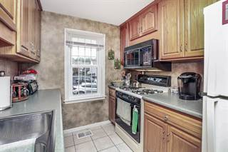 Townhomes For Sale In Derry 5 Townhouses In Derry Nh Point2