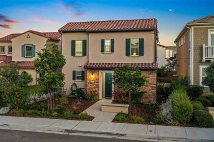 Residential Property for sale in 6727 Monterra Trl, San Diego, CA, 92130