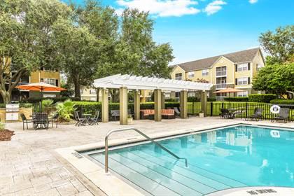 Apartment for rent in 10010 Skinner Lake Dr, Jacksonville, FL, 32246