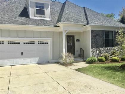 Residential Property for sale in 24 Rivers Lane, Grosse Pointe Woods, MI, 48236