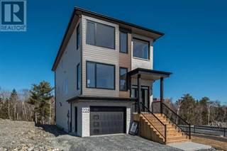 Single Family for sale in FV154 225 Fleetview Drive, Halifax, Nova Scotia, B3M0L8