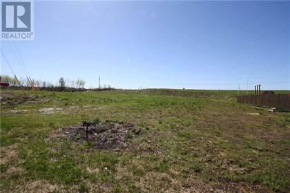 Vacant Land for sale in 53 Warner ST, Moncton, New Brunswick, E1A5T3