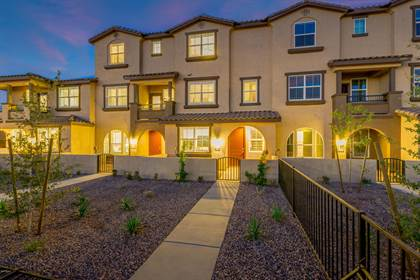 Residential Property for sale in 1255 N ARIZONA Avenue 1016, Chandler, AZ, 85225