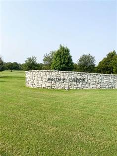 Lots And Land for sale in 4 Pine Bridge Lane, Enid, OK, 73703