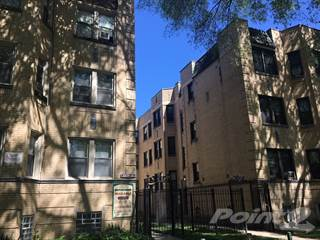 Apartment for rent in 6229-31 N. Artesian, Chicago, IL, 60659