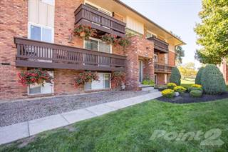 Apartment for rent in Idylwood Resort Apartments, Cheektowaga Town, NY, 14227