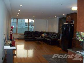 Condo for sale in 2882 West 15th Street, Brooklyn, NY, 11224