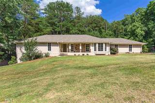 Single Family for sale in 420 Riverhill Dr, Atlanta, GA, 30328