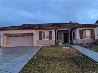 Single Family for rent in 19757 Gazania Street, Apple Valley, CA, 92308