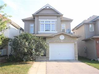 Residential Property for sale in 570 Woolgrass Ave, Waterloo, Ontario