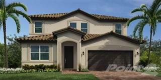 Residential Property for sale in 4137 NE 21 ST, Ocala, FL, 34470