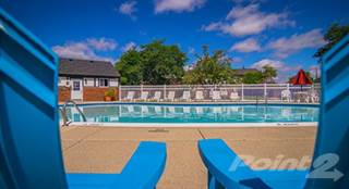 Apartment for rent in Maple Creek Apartments - Vineyard, Sterling Heights, MI, 48312
