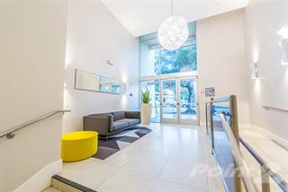 Apartment for rent in MySuite at 1548 Sixth Street - Two Bedroom Luxury Suite D, Los Angeles, CA, 90401