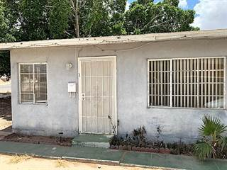 Multi-family Home for sale in 620 S 5 AVE, Yuma, AZ, 85364