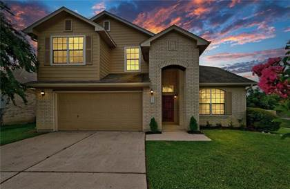 Residential Property for sale in 11900 Battle Bridge DR, Austin, TX, 78748
