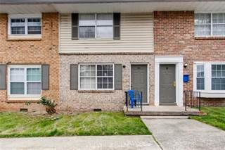Townhouse for sale in 87 Harwell Road NW 15, Atlanta, GA, 30311