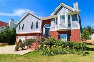 Single Family for sale in 703 Riverside Drive NW, Calhoun, GA, 30701