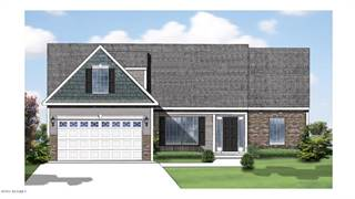 Single Family for sale in 567 Greenock Court, Shallotte, NC, 28470