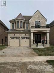 Single Family for sale in 2371 CLIFF RD, Mississauga, Ontario