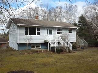 Single Family for sale in 2087 Lake George Rd, Yarmouth Rural, Nova Scotia