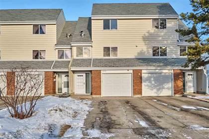 Single Family for sale in 5212 146 AV NW, Edmonton, Alberta, T5A3L6