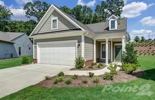 Single Family for sale in 5575 Napa Ridge Road, Hoschton, GA, 30548