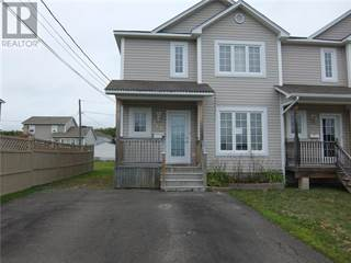 Single Family for sale in 249 Highlandview RD, Moncton, New Brunswick, E1A2L4